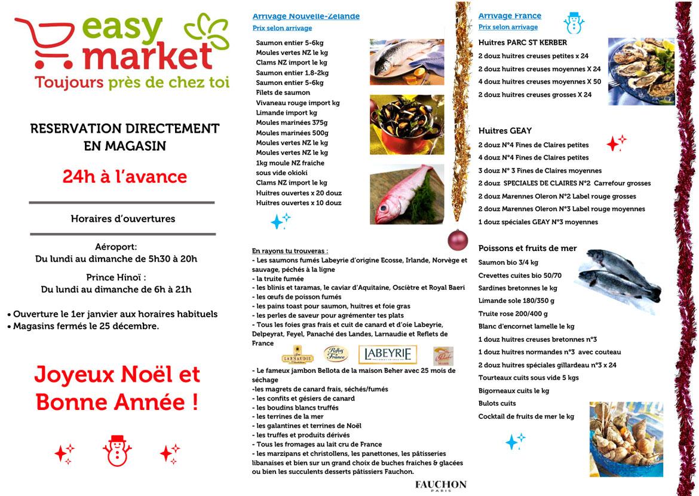 menu-web-02