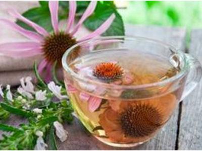 Trucs et astuces : remèdes naturels contre le rhume