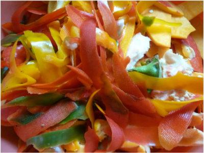 Astuces anti-gaspillages ou comment réutiliser ses restes alimentaires ?