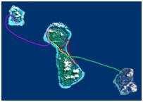 Hawaiki-nui
